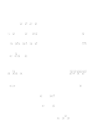 Tatsuya016