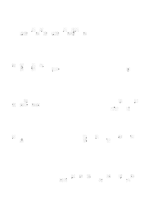 Test 07