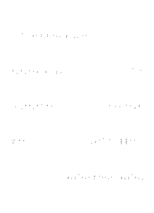 Test 08