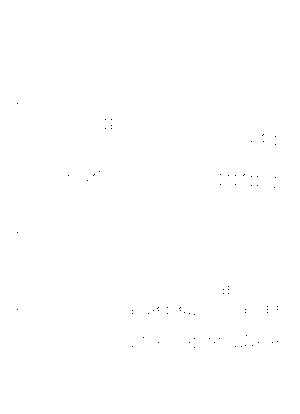 U210401