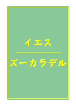 Ufs00205