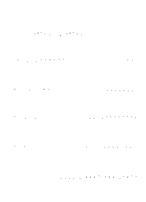 Uk00004
