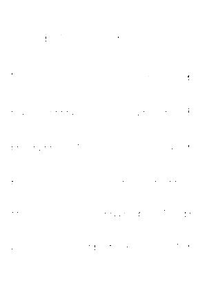Ukelele06