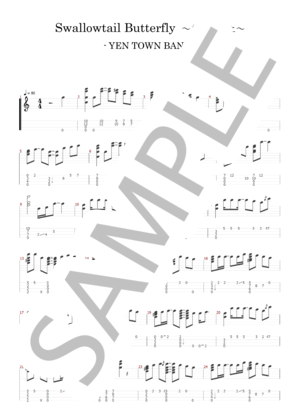 Ukelele35