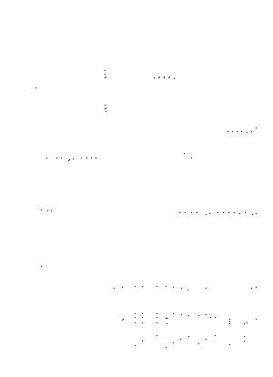 Uktss00001