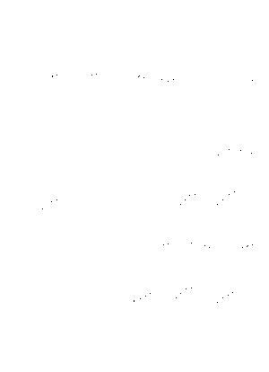 Uktss00002