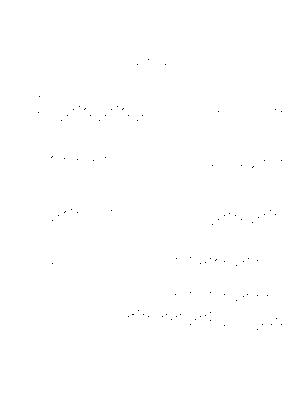 Uktss00004