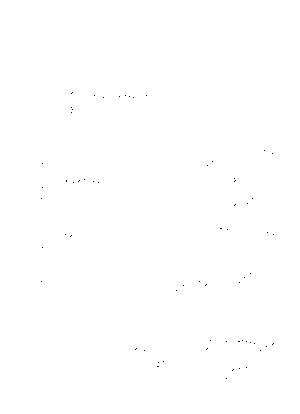 Uktss00014