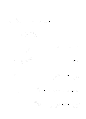 Uktss00015