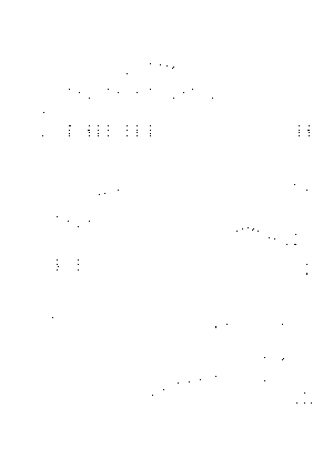 Uktss00017