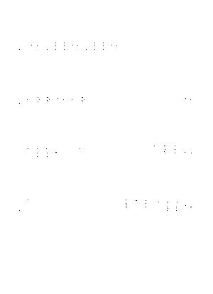 Ukulele0003