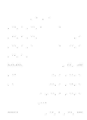 Ur2213