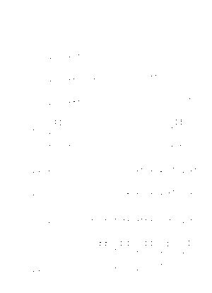 V 004