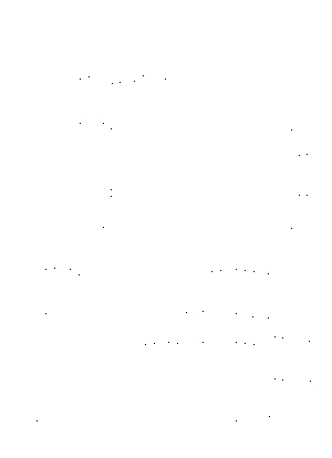 V 005