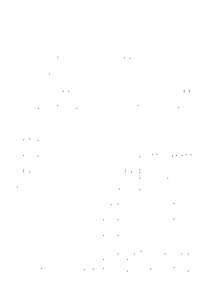 V 006