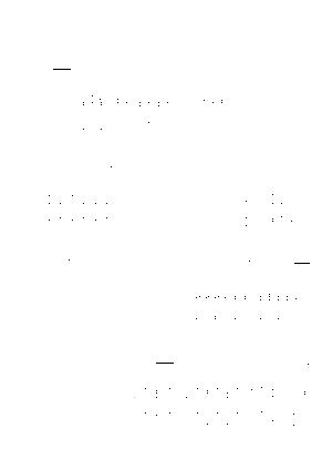 Vavcbmvapf