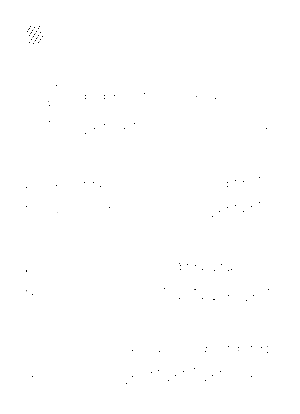 Vo018824