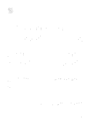 Vo19570726