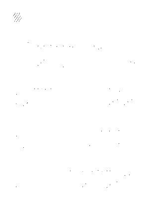 Vo2152824