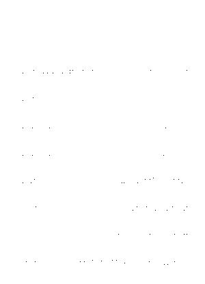 Vps0042