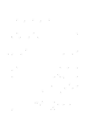 Vps0047
