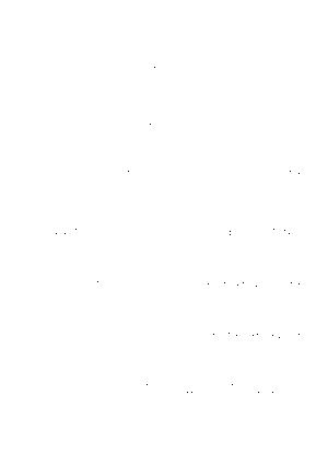 Vps0050
