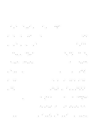 Vps0052