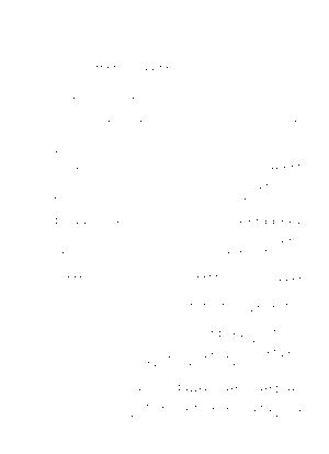 Vps0054