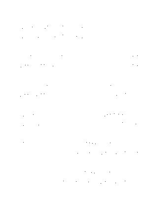 Vps0057