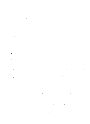 Vps0058
