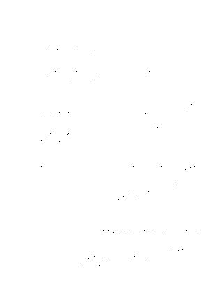 Vps0061