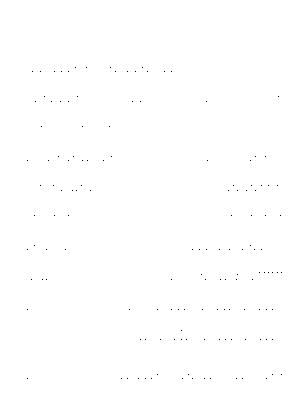 Vps0062