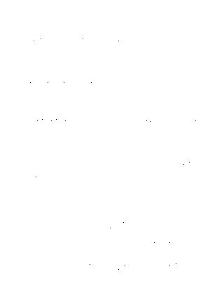 Vps0063