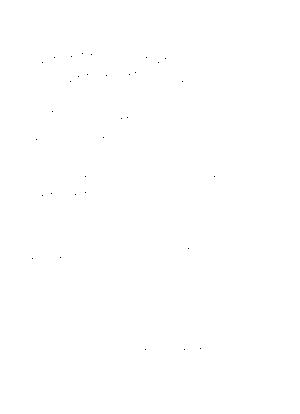 Vps0064