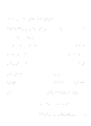 Vps0065