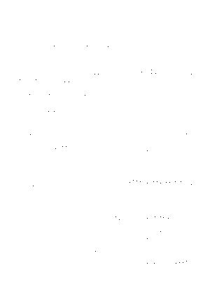 Vps0067