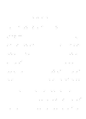 Vps0074