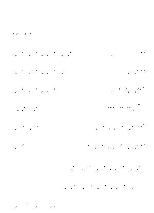 Vi1122