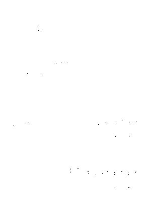 Wm0012