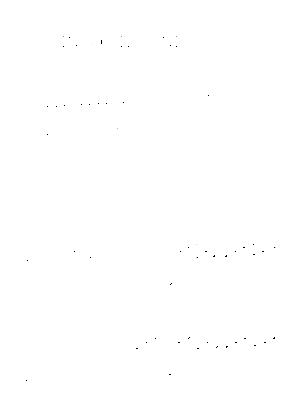 Wm0015