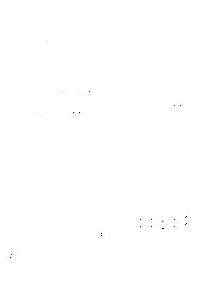 Wm0018