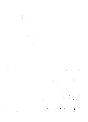 Wm0019