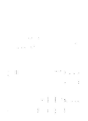 Wm0021