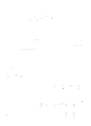 Wm0022