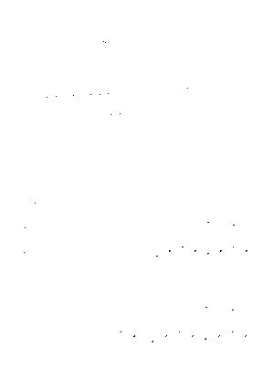 Wm0023