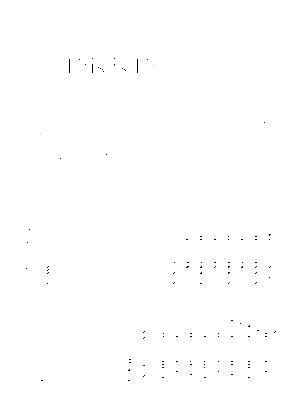 Wm0024