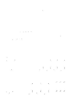 Wm0027