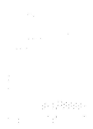 Wm0028