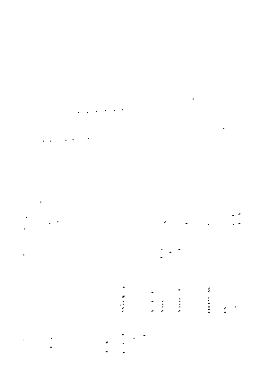 Wm0029