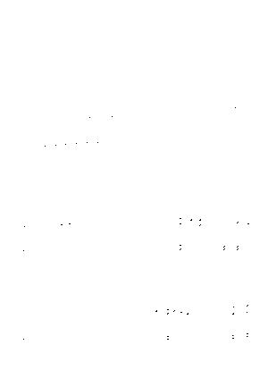 Wm0030
